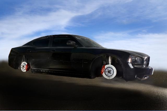 NEW STYLE & 逆輸入車 & TRUCKIN - ORDER MAKE CARS